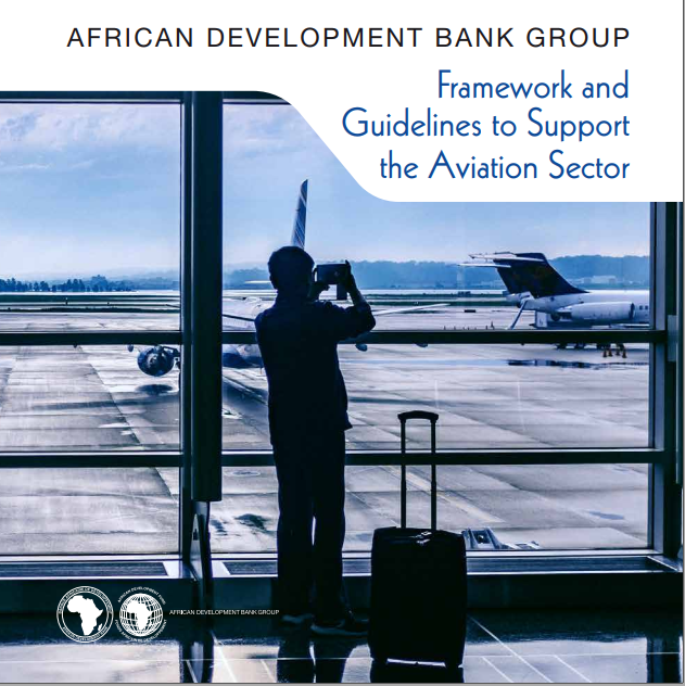 Publications | African Development Bank - Building today, a