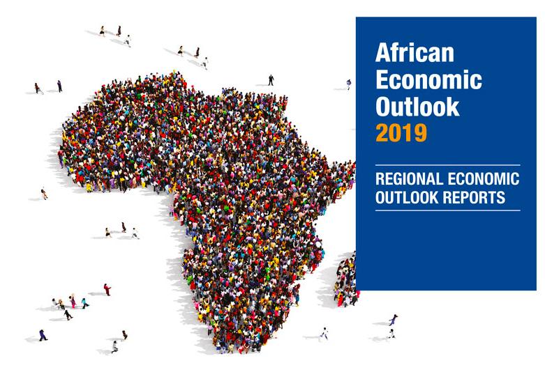 African Economic Outlook | African Development Bank
