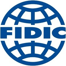 African Development Bank signs five-year agreement to use International Federation of Consulting Engineer (FIDIC) standard contracts