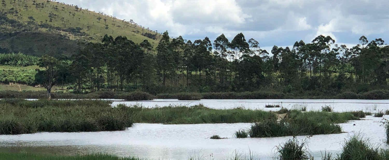 projet pmersa paysage