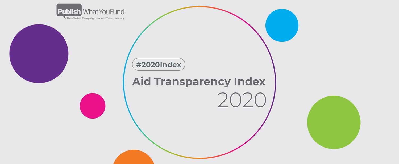 La Banque Africaine De Developpement Classee Au 4e Rang Mondial De L Indice De Transparence De L Aide Banque Africaine De Developpement Batir Aujourd Hui Une Meilleure Afrique Demain
