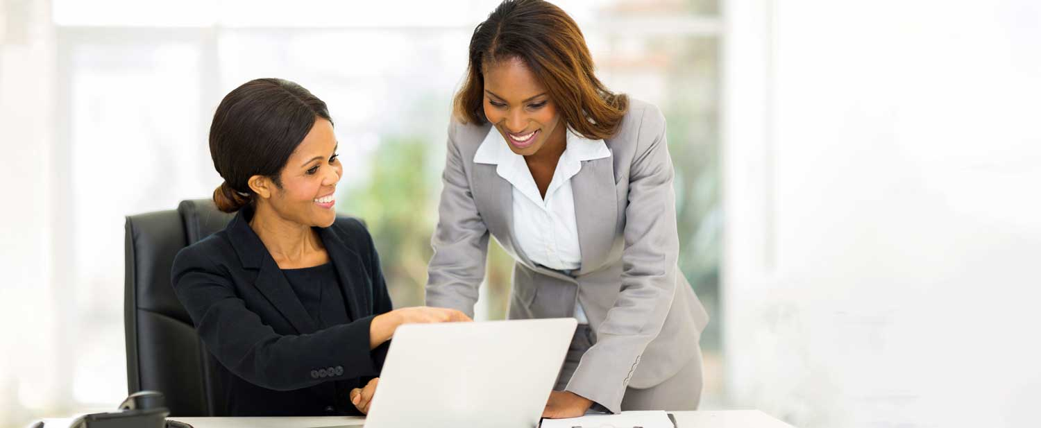 African Development Bank, partners, announce new Women in Ethics and Compliance in Africa initiative