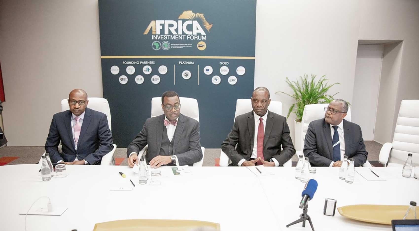 Libya africa investment portfolio mauritius eileen fisher puffer vest nylon
