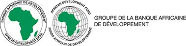 Banque africaine de développement - Bâtir aujourd'hui, une meilleure Afrique demain
