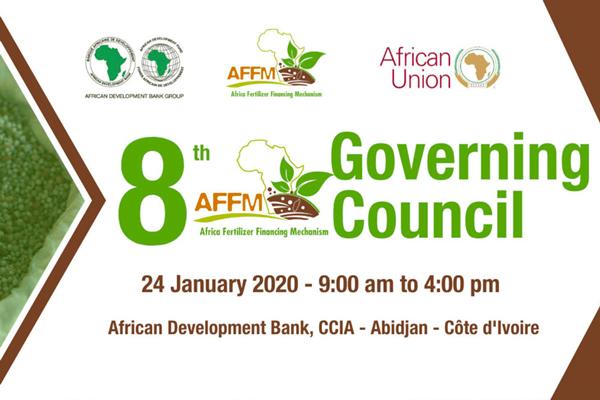 African Development Bank Building Today A Better Africa