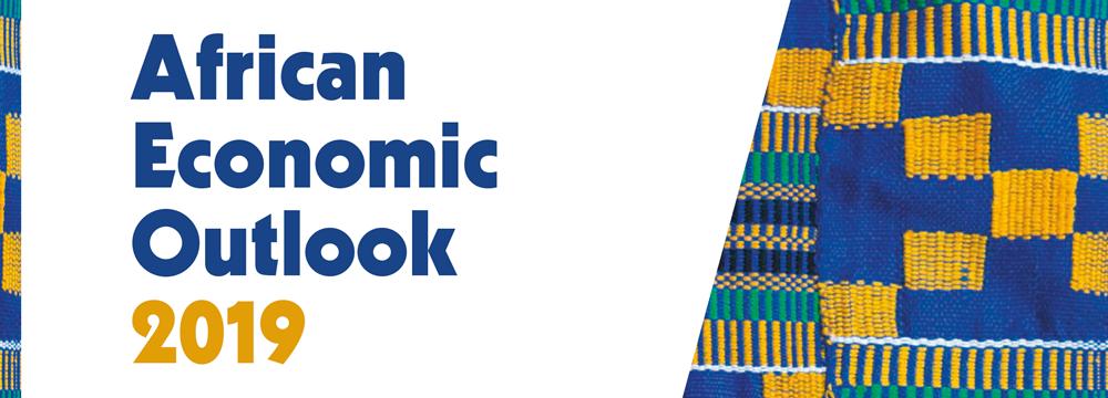 4.2.1 The measurement of macroeconomic performance