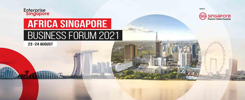 singapore a1 bis 1500 617 36