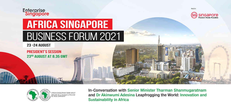 singapore visuel prst session 1 a1