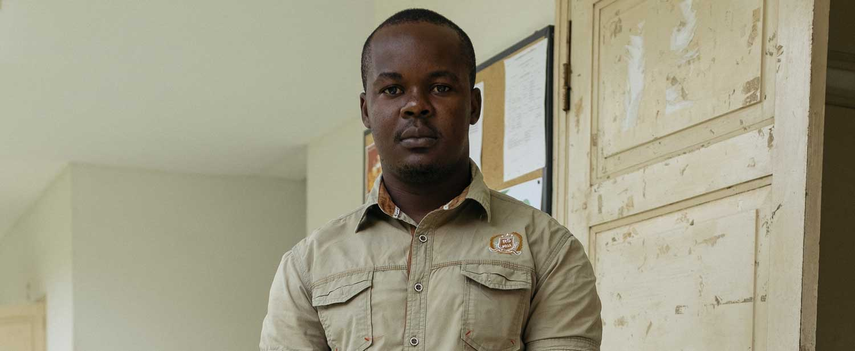 À São Tomé-et-Principe, la Banque africaine de développement facilite l'accès des jeunes à l'enseignement supérieur