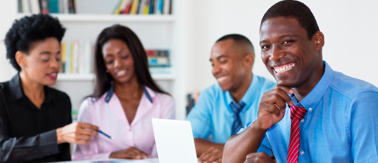 Internship Programme   African Development Bank - Building today, a better  Africa tomorrow