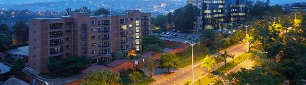 Rwanda | African Development Bank - Building today, a better