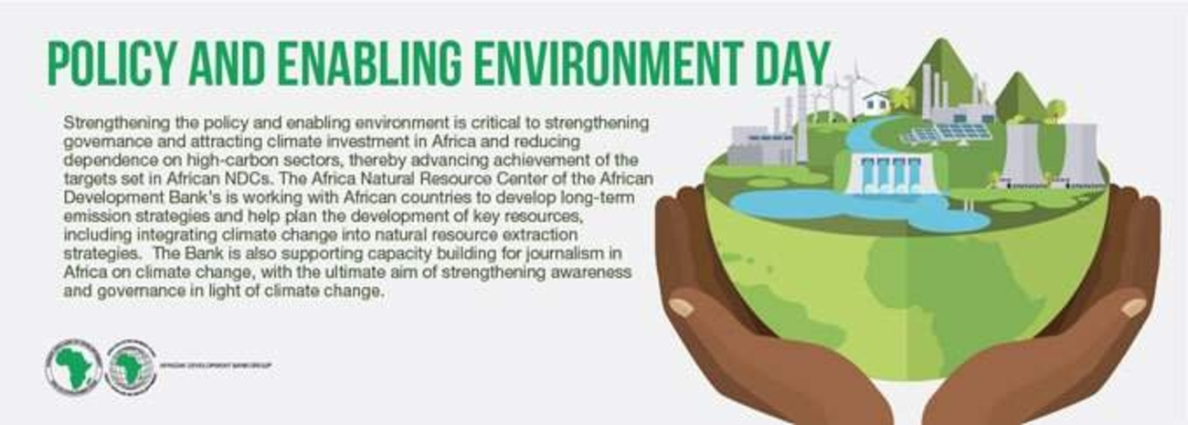 Fossil fuel extraction in Africa: carbon risks and economic