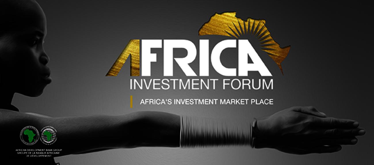 maafrika investment