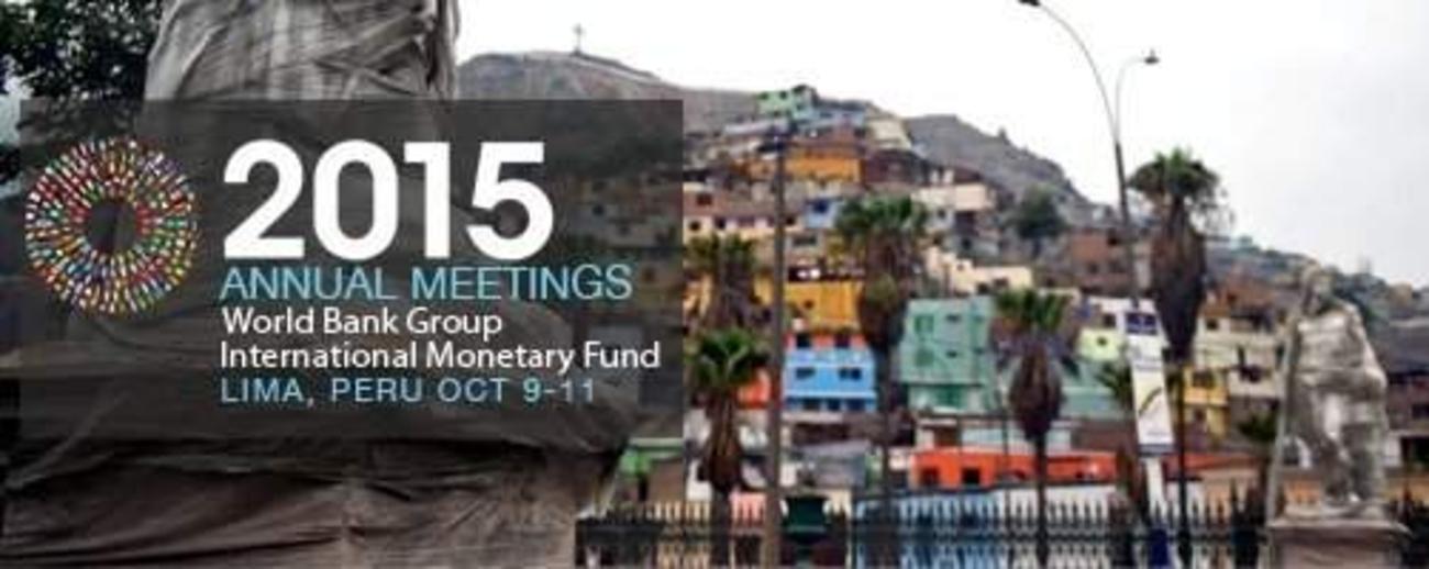 AfDB President and Bank delegation to strengthen alliances