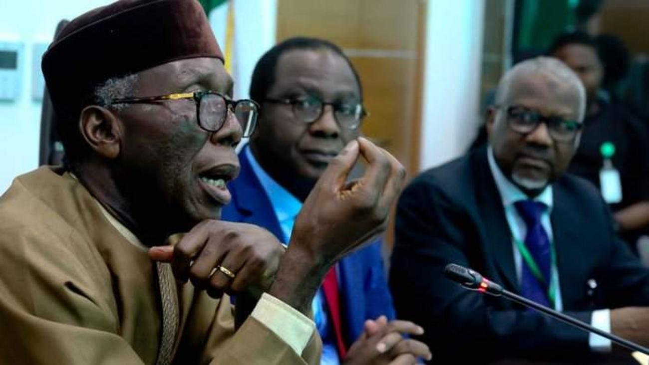 Nigeria: Investors say African Development Bank's Special Agro