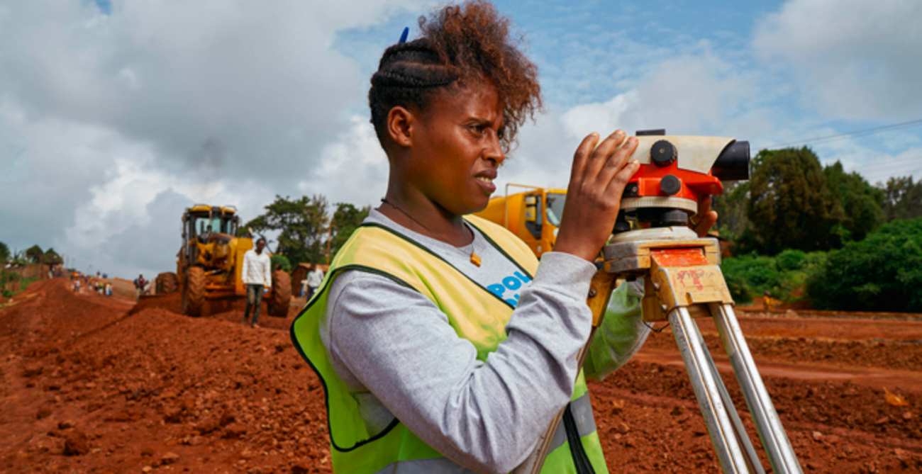 Nairobi-Addis Ababa road corridor boosts trade in East and Horn of